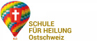 PartnergemeindeSfHO.Logo_gross_3zeilen<div class='url' style='display:none;'>/</div><div class='dom' style='display:none;'>kirchgemeinde.ch/</div><div class='aid' style='display:none;'>607</div><div class='bid' style='display:none;'>17204</div><div class='usr' style='display:none;'>246</div>